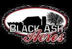 Black Ash Acres